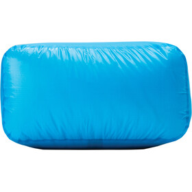 SealLine BlockerLite Bagage ordening 10l blauw